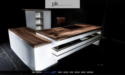 Peter Kenkel GmbH
