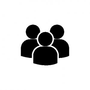 multiple25