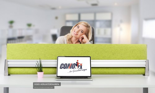 Schalloflex – COMO GbR